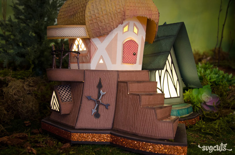 fairy-cottage_08_LRG