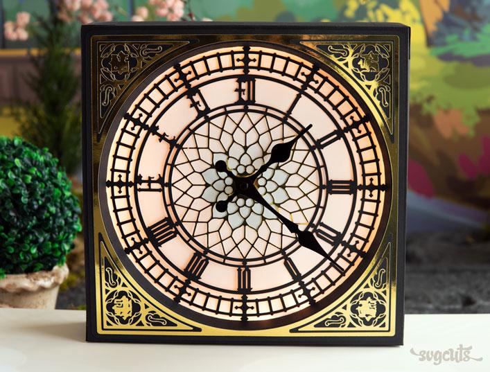 iconic-clock_LRG
