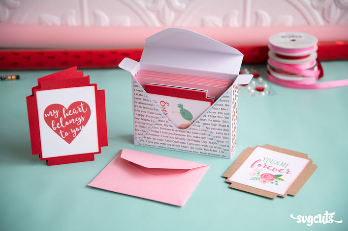 stationery-gift-set