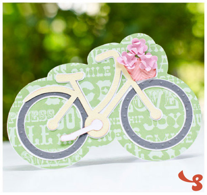bicycle-card_LRG