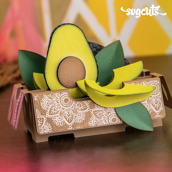 avocado-box-card