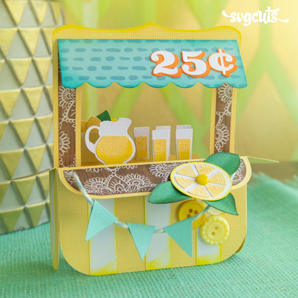 lemonade-stand-box-card