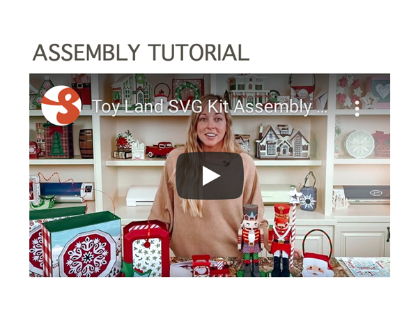 toy-land-svgcuts-assembly-tutorial