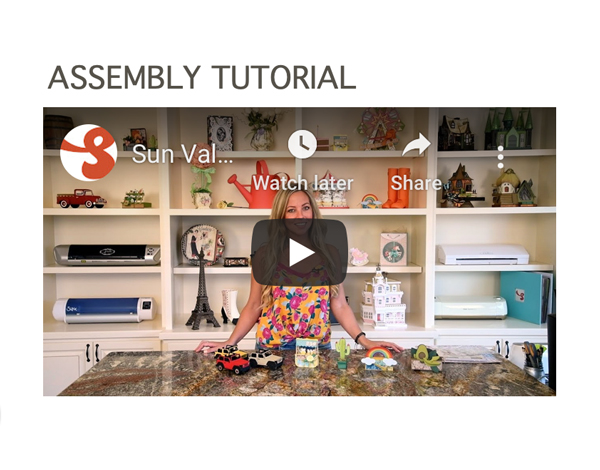 sun-valley-box-cards-svgcuts-assembly-video
