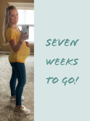 mary-seven-weeks-2020