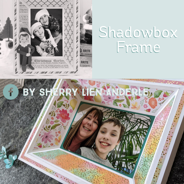 sherry-shadowbox-frame-2020