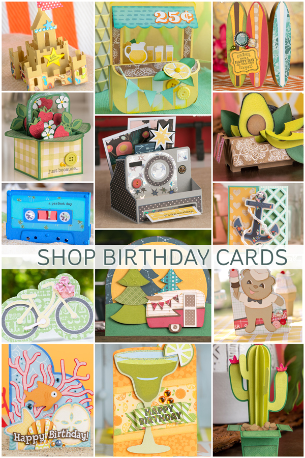 shop-birthday-cards