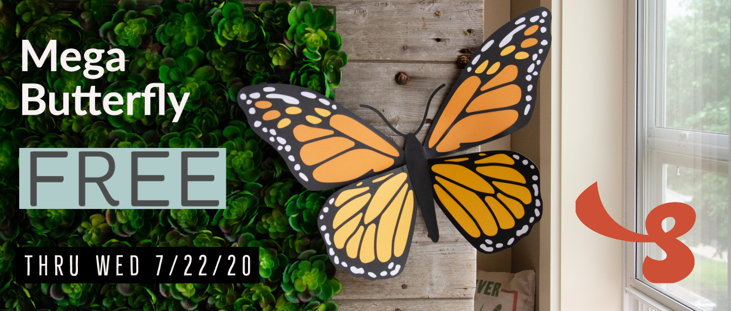 mega-butterfly-free-store-hero