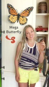 mega-butterfly-svgcuts-blog